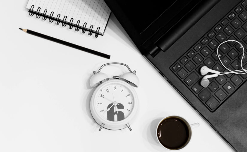 นาฬิกาการดำเนินงานของธุรกิจ ที่ต้องทราบเอาไว้..